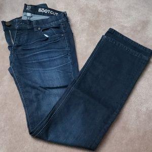 Ny& company jeans